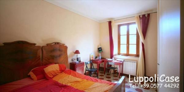Appartamento in affitto a Siena, Arredato, 100 mq - Foto 24