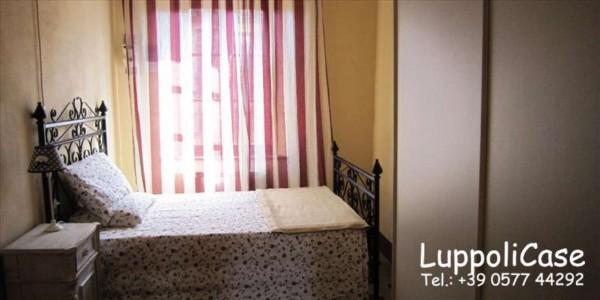 Appartamento in affitto a Siena, Arredato, 100 mq - Foto 36