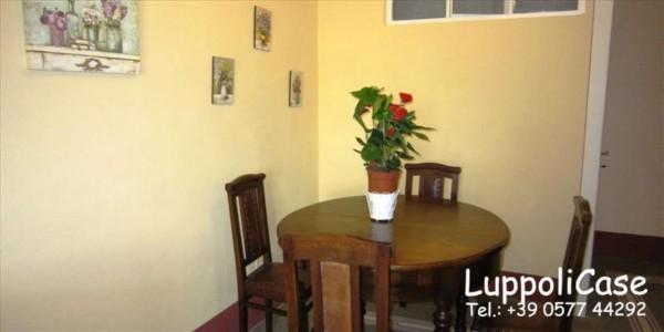 Appartamento in affitto a Siena, Arredato, 100 mq - Foto 27