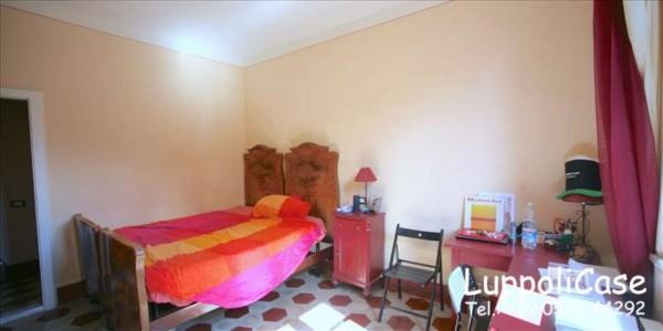 Appartamento in affitto a Siena, Arredato, 100 mq - Foto 21