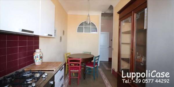 Appartamento in affitto a Siena, Arredato, 100 mq - Foto 10