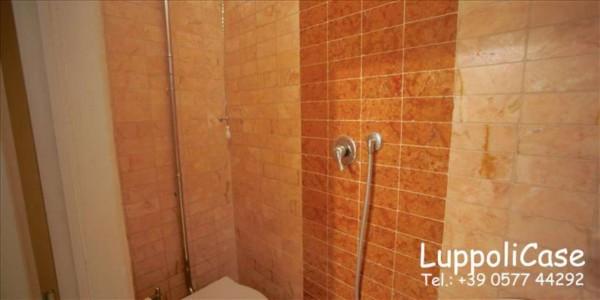 Appartamento in affitto a Siena, Arredato, 100 mq - Foto 9