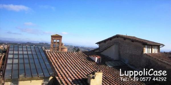 Appartamento in affitto a Siena, Arredato, 100 mq - Foto 26