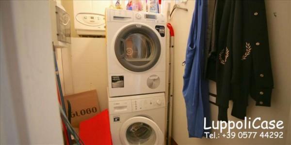 Appartamento in affitto a Siena, Arredato, 100 mq - Foto 22