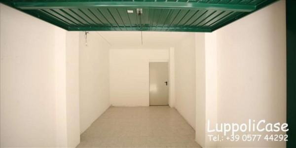 Appartamento in vendita a Siena, 70 mq - Foto 11