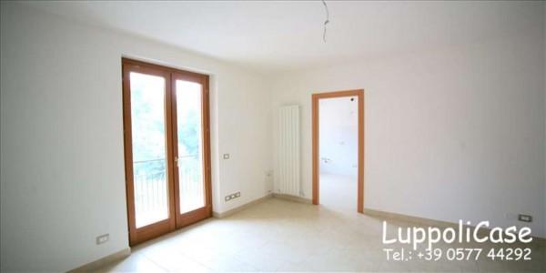 Appartamento in vendita a Siena, 70 mq - Foto 8