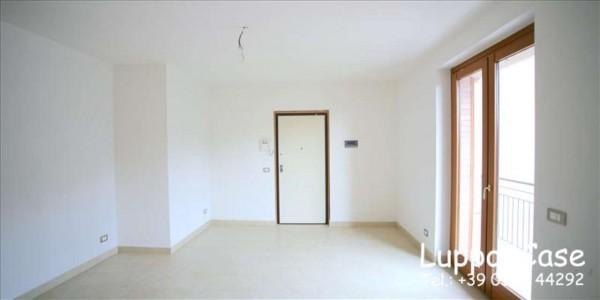 Appartamento in vendita a Siena, 70 mq - Foto 7