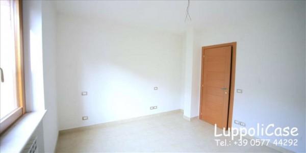 Appartamento in vendita a Siena, 70 mq - Foto 10
