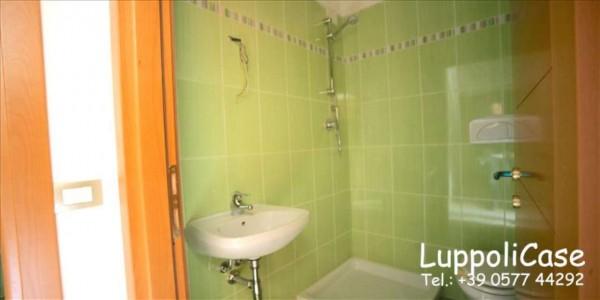 Appartamento in vendita a Siena, 70 mq - Foto 14