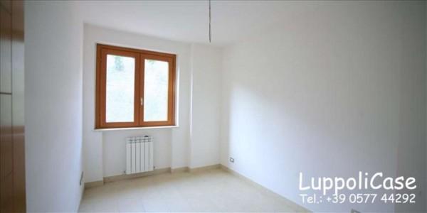 Appartamento in vendita a Siena, 70 mq - Foto 15