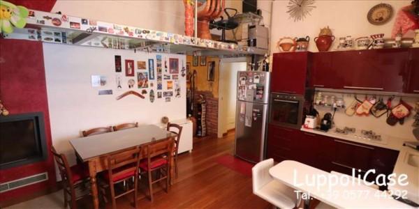 Appartamento in vendita a Siena, 108 mq - Foto 10