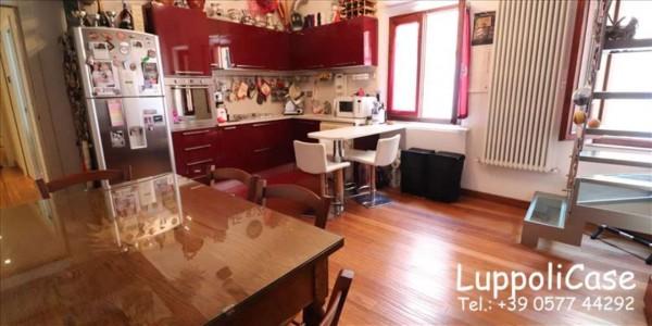 Appartamento in vendita a Siena, 108 mq - Foto 7
