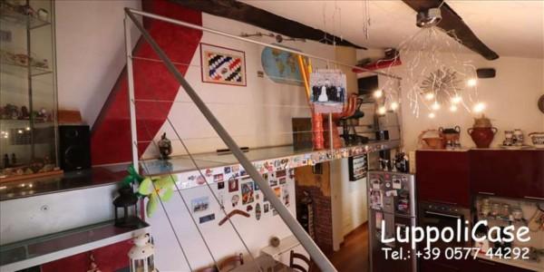 Appartamento in vendita a Siena, 108 mq - Foto 5