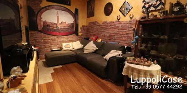 Appartamento in vendita a Siena, 108 mq - Foto 27