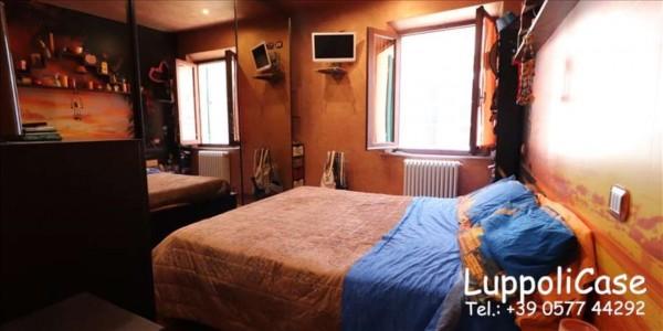 Appartamento in vendita a Siena, 108 mq - Foto 18