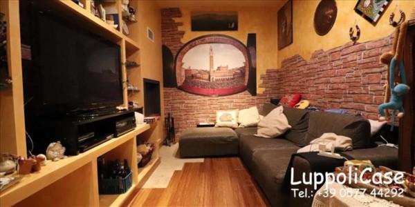 Appartamento in vendita a Siena, 108 mq - Foto 26