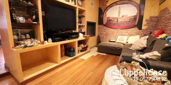 Appartamento in vendita a Siena, 108 mq - Foto 25