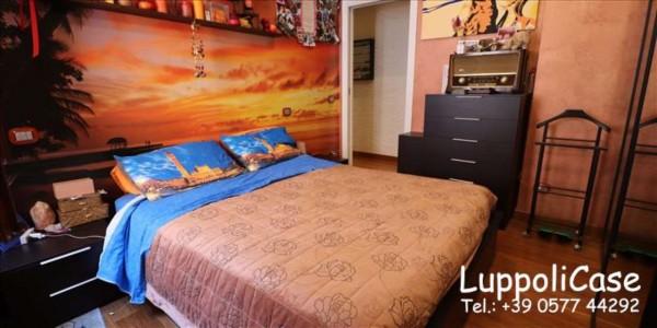 Appartamento in vendita a Siena, 108 mq - Foto 16