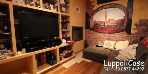 Appartamento in vendita a Siena, 108 mq - Foto 24