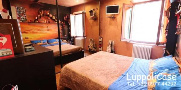 Appartamento in vendita a Siena, 108 mq - Foto 19