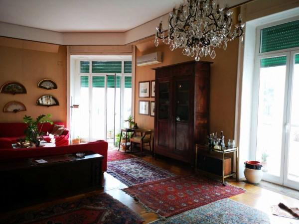 Appartamento in vendita a Napoli, 180 mq - Foto 10