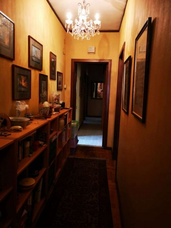 Appartamento in vendita a Napoli, 180 mq - Foto 5