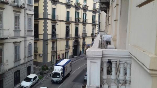 Appartamento in vendita a Napoli, 180 mq - Foto 14