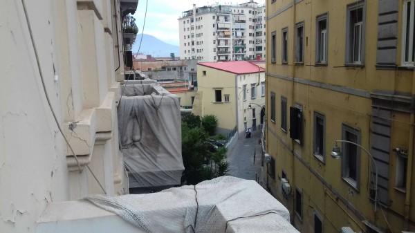 Appartamento in vendita a Napoli, 180 mq - Foto 13