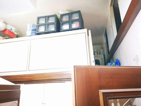 Appartamento in vendita a Napoli, 180 mq - Foto 3