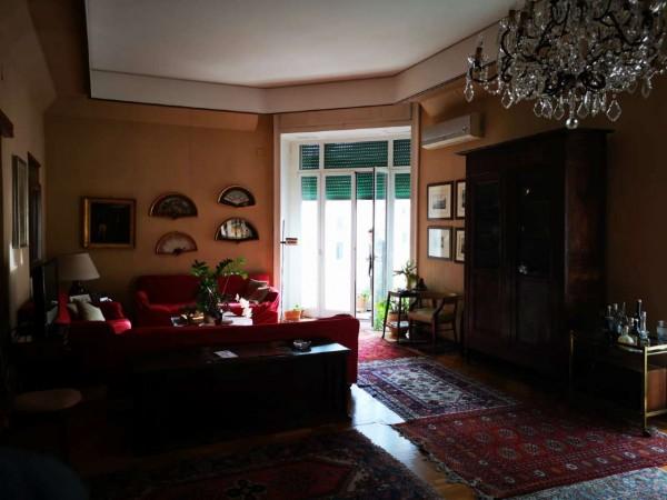 Appartamento in vendita a Napoli, 180 mq - Foto 9