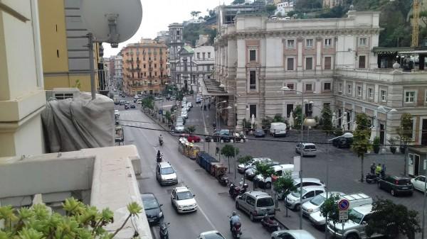 Appartamento in vendita a Napoli, 180 mq - Foto 15