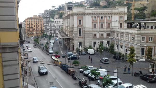 Appartamento in vendita a Napoli, 180 mq - Foto 16
