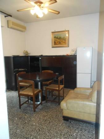 Appartamento in vendita a Bologna, Ospedale S.orsola, 80 mq