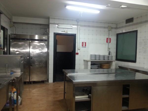 Cessione di locale commerciale  a Napoli, Posillipo, 600 mq - Foto 32
