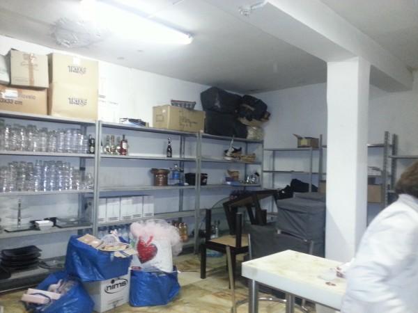 Cessione di locale commerciale  a Napoli, Posillipo, 600 mq - Foto 34