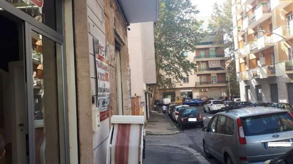 Negozio in vendita a Roma, Caffarella, 75 mq - Foto 10