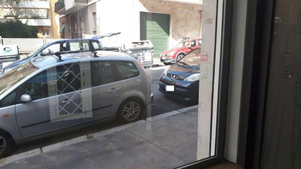 Negozio in vendita a Roma, Caffarella, 75 mq - Foto 5