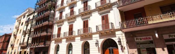 Appartamento in vendita a Taranto, Residenziale, 150 mq