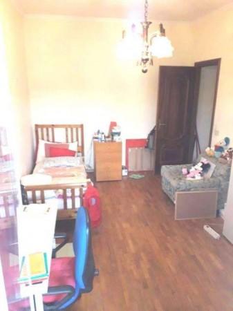 Appartamento in affitto a Roma, Largo Preneste, Arredato, 55 mq