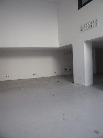 Ufficio in vendita a Milano, Lambrate, Con giardino, 275 mq - Foto 17
