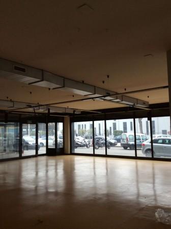 Negozio in vendita a Padova, Padovauno, 1222 mq - Foto 9