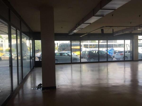 Negozio in vendita a Padova, Padovauno, 1222 mq - Foto 10