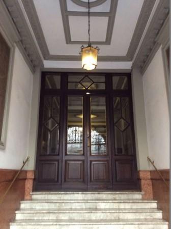 Ufficio in vendita a Roma, Prati, 530 mq - Foto 5