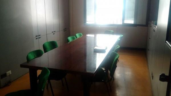 Ufficio in vendita a Roma, Prati, 530 mq - Foto 9
