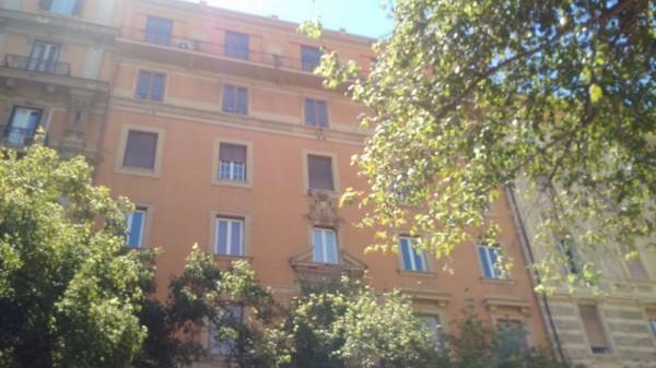 Ufficio in vendita a Roma, Prati, 530 mq - Foto 13