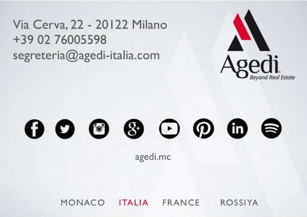 Ufficio in vendita a Roma, Prati, 530 mq - Foto 2