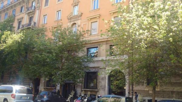 Ufficio in vendita a Roma, Prati, 530 mq - Foto 8