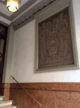 Ufficio in vendita a Roma, Prati, 530 mq - Foto 6