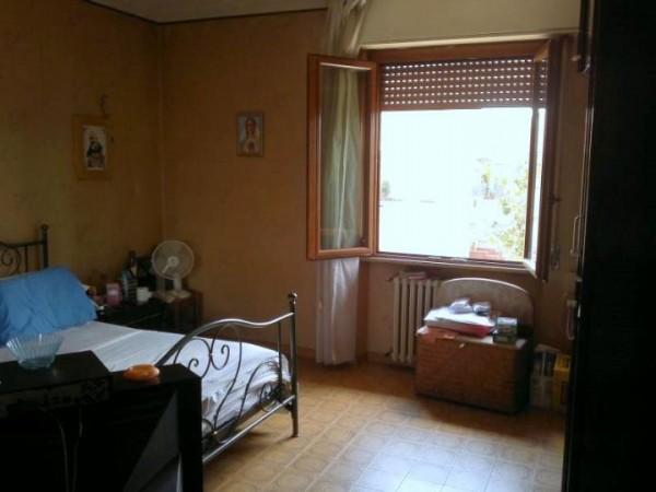 Appartamento in vendita a Città di Castello, Casella, 97 mq - Foto 4
