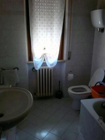 Appartamento in vendita a Città di Castello, Casella, 97 mq - Foto 5